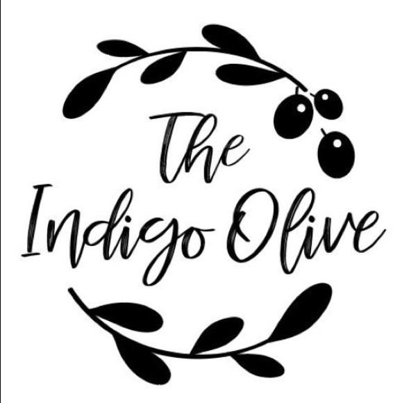_indigo_olive